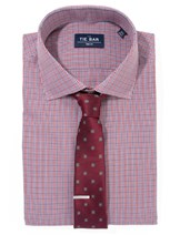 The Combo Bar Shirt And Tie Combinations The Tie Bar
