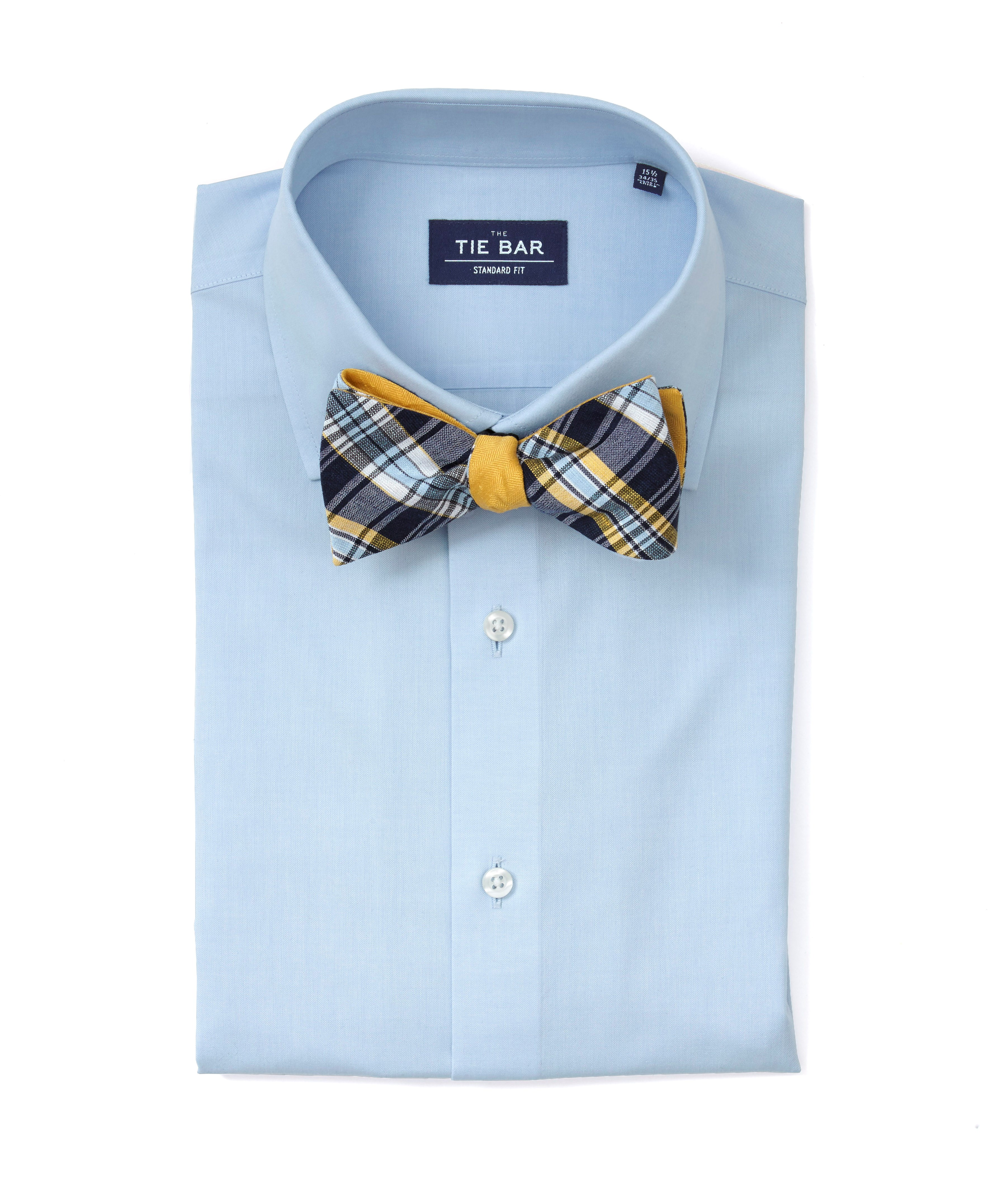 The bow tie shirt combo tie and shirt combinations for Dress shirts and tie combos sale