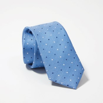 The Tie Bar Father's Day Gift Ideas - Favorite Ties