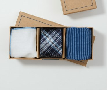 The Tie Bar Father's Day Gift Ideas - Gift Sets