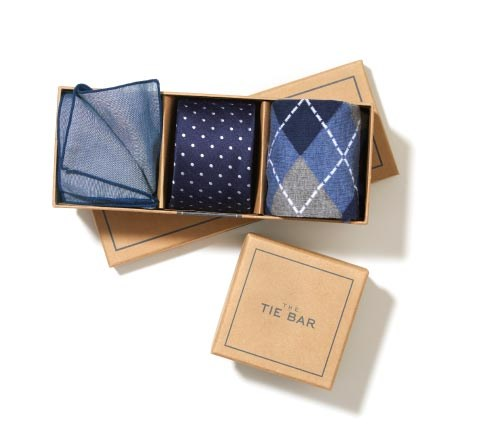 The Tie Bar - The Gift Bar - THE GIFT BAR -
