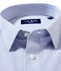 f3a69c464d3f3 Non-Iron Shirts + Pants For Summer