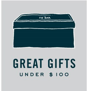 Holiday Gifts Under 100