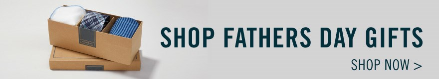 The Tie Bar - Shop Fathers Day