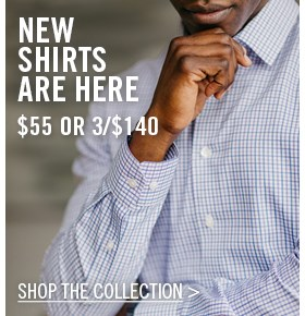 Shop The Collection!