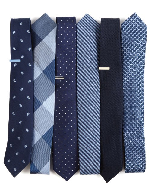 The Tie Bar - Wholesale Bulk Orders
