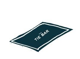 The Tie Bar Holiday Shop - Gifts Cards