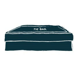 The Tie Bar Holiday Shop - Gift Under 100