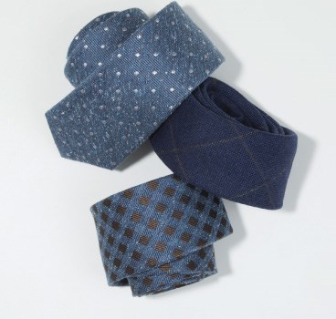 The Tie Bar Holiday Shop - Favorite Ties