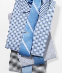 The Tie Bar - New Shirts