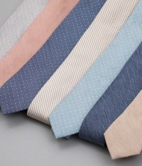 The Tie Bar - BHLDN Spring Ties