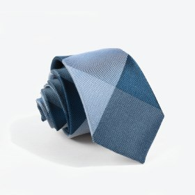 Essential Ties