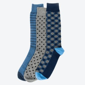 The Tie Bar - Socks
