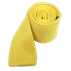 Butter Knitted Tie - Butter Knitted Tie primary image