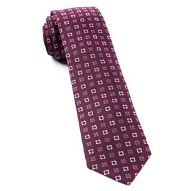 Deep Azalea Steady Bloom ties