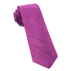 Similar Item - Azalea Festival Textured Solid Tie