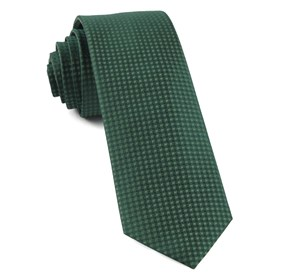 Check Mates Hunter Ties