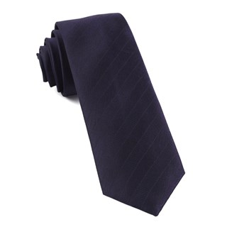 herringbone vow eggplant boys ties
