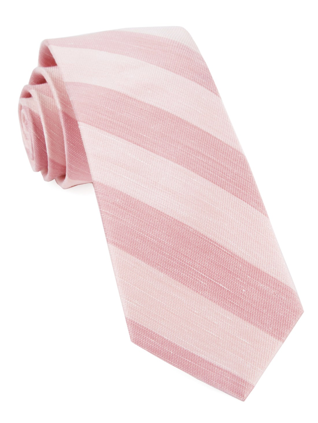 47a7f34794 Blush Wedding Ties and Accessories