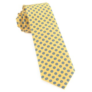 Major Star Butter Tie