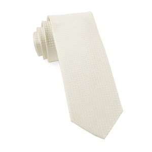be married checks ivory boys ties