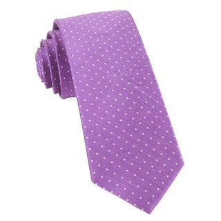 rivington dots wisteria boys ties