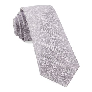wedded lace lavender ties