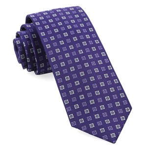 west ridge geos purple ties