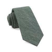 Filter By 2-inch Skinny Ties