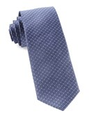Ties - Flower Network - Lavender