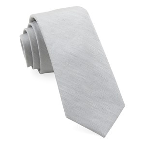 bhldn linen row mist ties