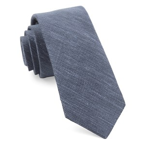 bhldn jet set solid wildflower ties