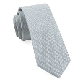 Mist Bhldn Jet Set Solid ties