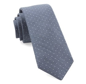 Wildflower Bhldn Destination Dots ties