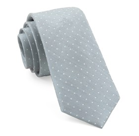 Mist Bhldn Destination Dots ties