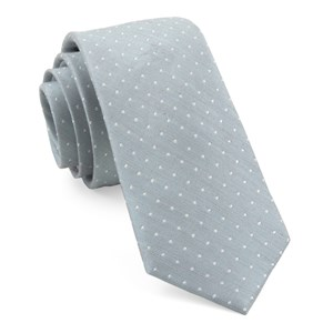 bhldn destination dots mist ties