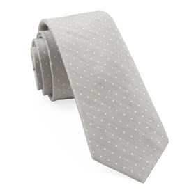 Bhldn Destination Dots Fog Ties