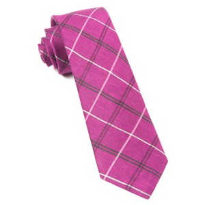 maui plaid azalea ties