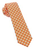 Ties - South Padre Geos - Melon
