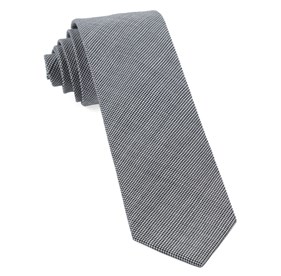 Black Infinite Checks ties