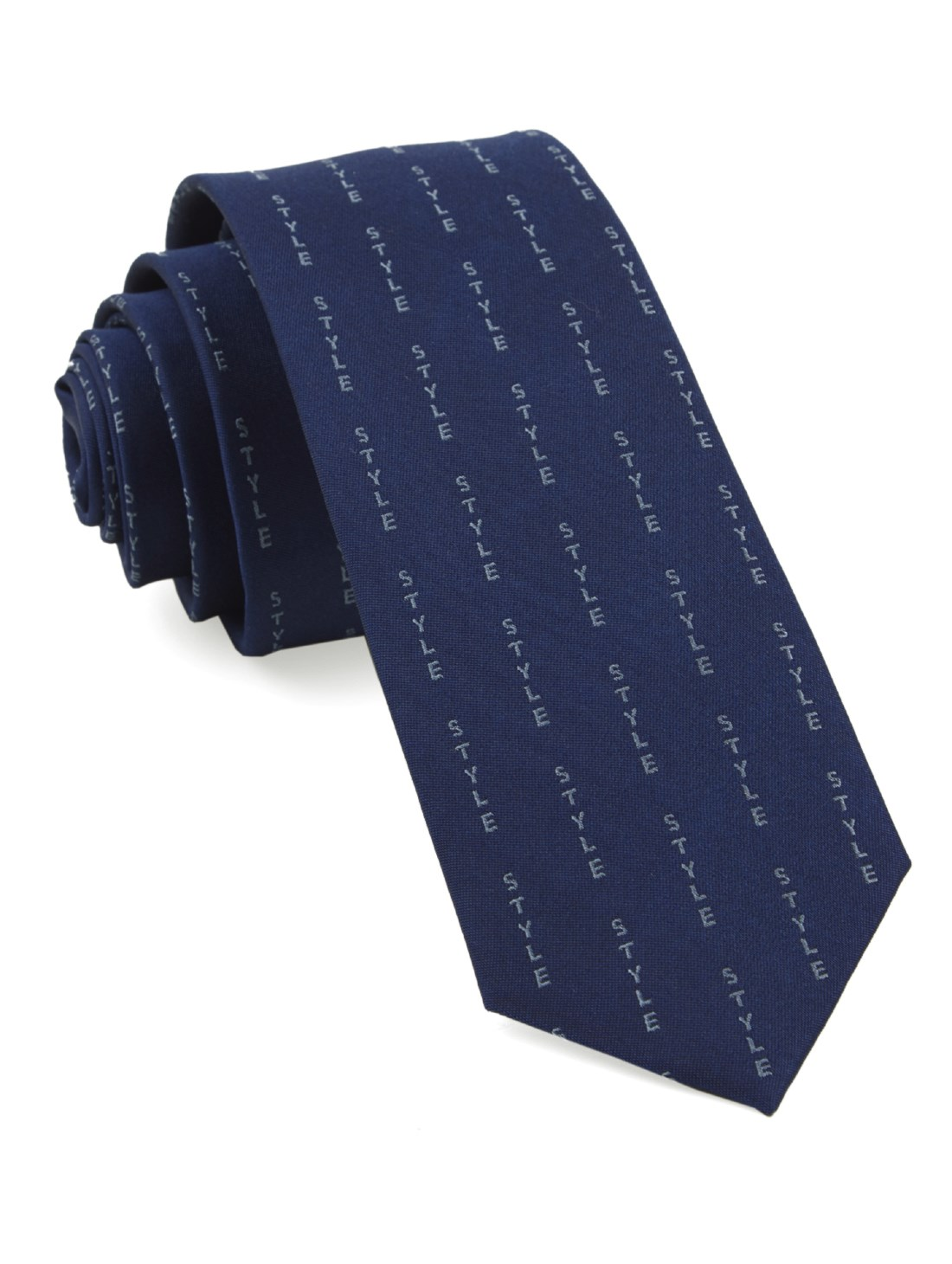 Style Pinstripe By Dwyane Wade by The Tie Bar