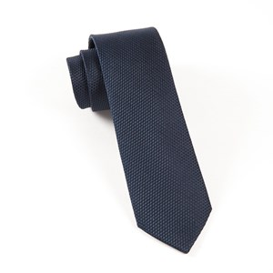 grenafaux midnight navy ties