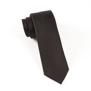 grenafaux black ties