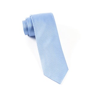 grenafaux light blue ties