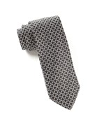 Ties - Chain Reaction - Black
