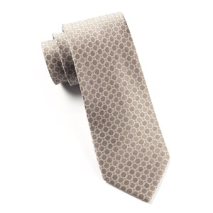 chain reaction champagne ties