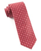 Ties - Geo Scope - Marsala
