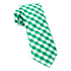 Similar Item - Kelly Green Classic Gingham Tie