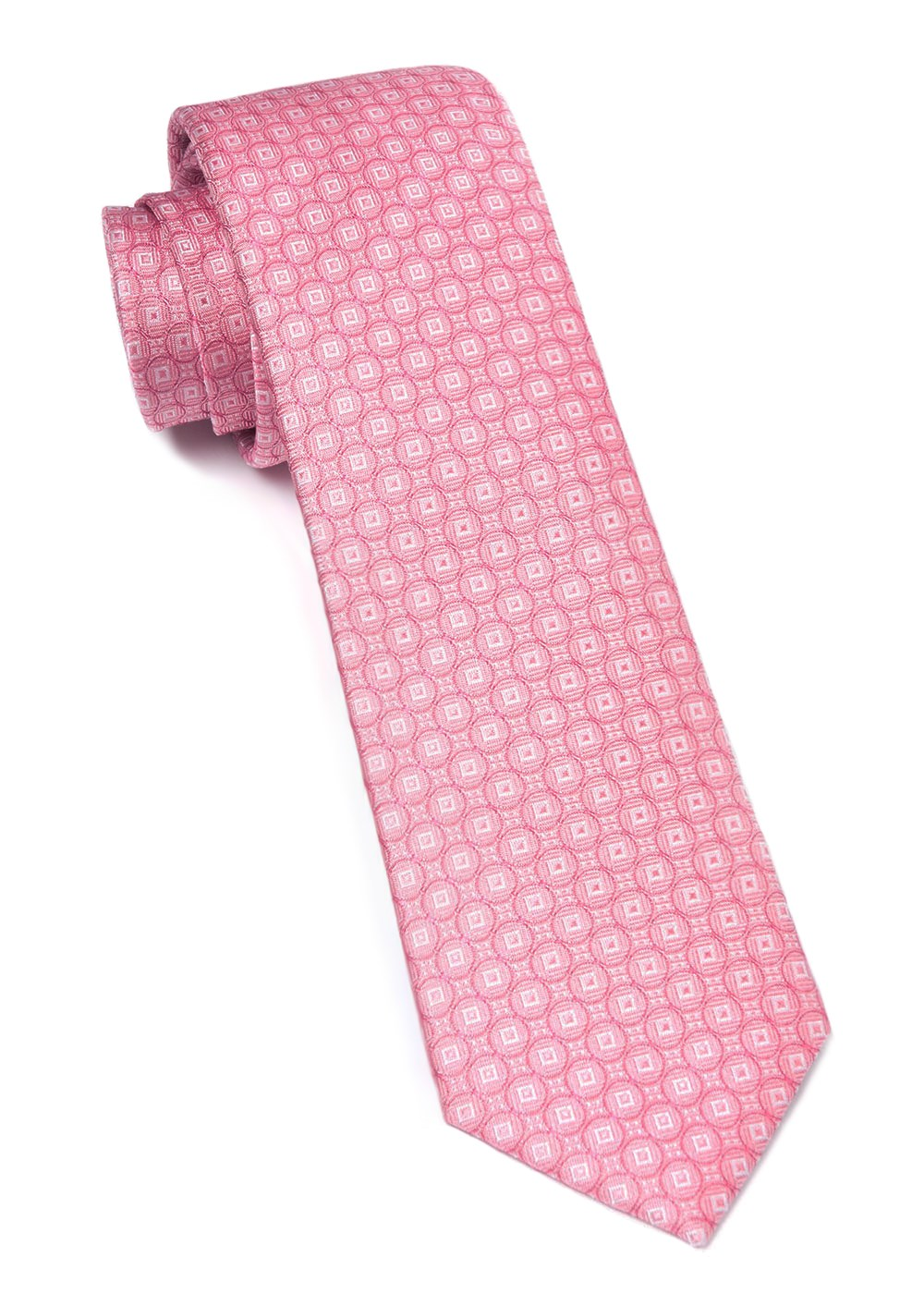 medallion form ties baby pink ties bow ties and