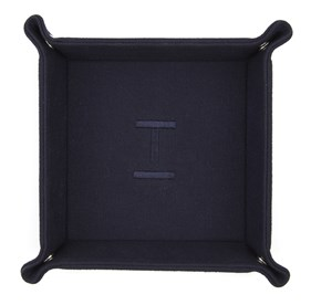 Navy CATCH ALL TRAY Gift Sets